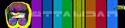Sitampan – Pusat Informasi Positif dan Bermanfaat